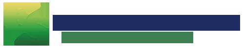 エコロジーサービス長崎 | 不用品回収・遺品整理